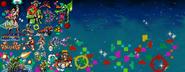 Arcades-GTAO-Mural-Graphic-SprayForever
