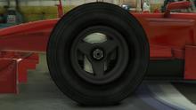 BR8-GTAO-Wheels-TriplexStriped.png