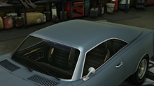 BeaterDukes-GTAO-Roofs-PaintedRoof.png