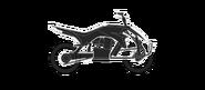 BikeGenericBlazer-GTAV-RSCDiagram
