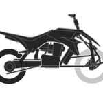 BikeGenericBlazer-GTAV-RSCDiagram.png