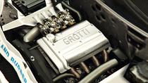 BriosoRA-GTAO-Engine