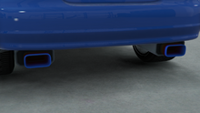 CalicoGTF-GTAO-Exhausts-DualBoxExhausts.png
