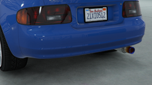 CalicoGTF-GTAO-RearBumpers-StockRearBumper.png