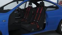 CalicoGTF-GTAO-Seats-CarbonRaceSeats.png