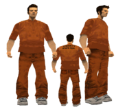 Claude-GTAIII-PrisonerModel