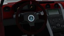 Cypher-GTAO-SteeringWheels-RallyBasic.png