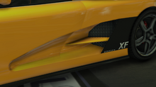 EntityXF-GTAO-Bodywork-CustomSideVents.png