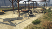 FullyLoaded-GTAO-Countryside-FortZancudo.png