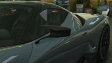 Furia-GTAO-Mirrors-StockMirrors.png