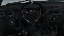 FutoGTX-GTAO-SteeringWheels-RallyClubman.png