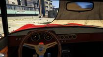 GT500-GTAO-Dashboard