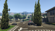 GWCandGolfingSociety-GTAV-Parking2