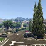 GWCandGolfingSociety-GTAV-Parking2.png