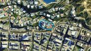 GentryManorHotel-GTAV-SatelliteView