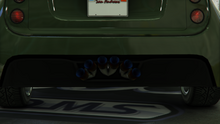 IssiSport-GTAO-TitaniumRadialExhausts.png