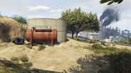 LosSantosSlasher-GTAO-Clue5Location3