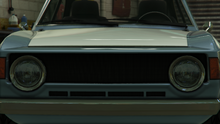 MichelliGT-GTAO-MeshGrille.png