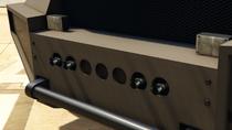 Nightshark-GTAO-Detail