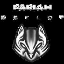 Pariah-GTAO-detail