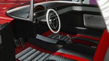 PeyoteCustom-GTAO-TrimDesign-LuxuryStrippedCroc.png