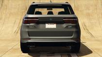 ReblaGTS-GTAO-Rear