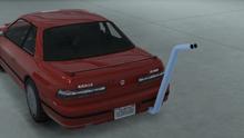 Remus-GTAO-Exhausts-UltraShakotanExhaust.png