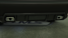 SchafterV12Armored-GTAO-Exhausts-StockExhaust.png