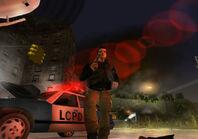 ScreenshotClaude (3) GTAIII