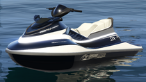 Seashark3-GTAO-FrontQuarter
