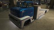 Slamtruck-GTAO-LSC-front