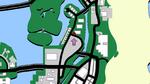 StuntJumps-GTAVC-Jump17-VicePointConstructionNorth-Map.png