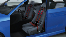 TailgaterS-GTAO-Seats-CarbonTrackSeats.png