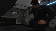 TheSuperdollarDeal-GTAO-SS6