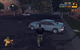 UnderSurveillance-GTAIII-SS7