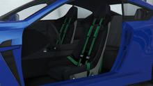 Vectre-GTAO-Seats-BallisticFiberTrackSeats.png