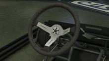 VetoModern-GTAO-SteeringWheels-FormulaClubman.png
