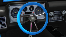 YosemiteRancher-GTAO-SteeringWheels-Restomod.png
