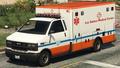 Ambulance-GTAV-front-LSMC