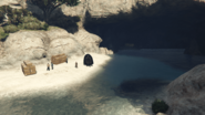 AmphibiousAssault-GTAO-SenoraWay-Cave