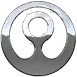 Annis-GTAIV-Logo
