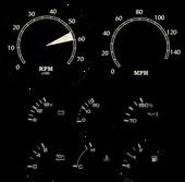 BType-GTAV-DialSet.png