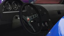 Banshee900R-GTAO-SteeringWheels-StockWheel.png