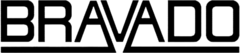 Bravado-GTAO-TextLogo.png
