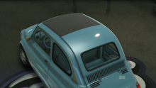 Brioso300-GTAO-Roofs-PrimaryRoof.png