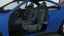 CalicoGTF-GTAO-Seats-BallisticFiberTrackSeats.png