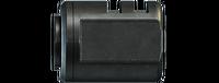Compensator-GTAO-Variant3.png