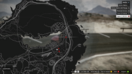 CrystalClearOutIII-GTAO-Map
