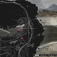CrystalClearOutIII-GTAO-Map.png