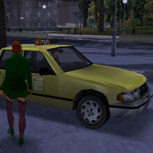 DriveMistyForMe-GTAIII3.JPG